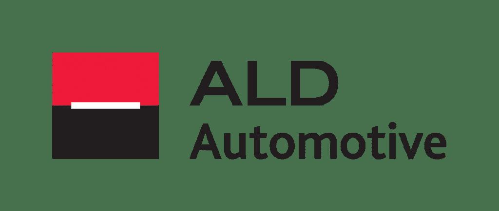 Noleggio e Via partner ALD automotive