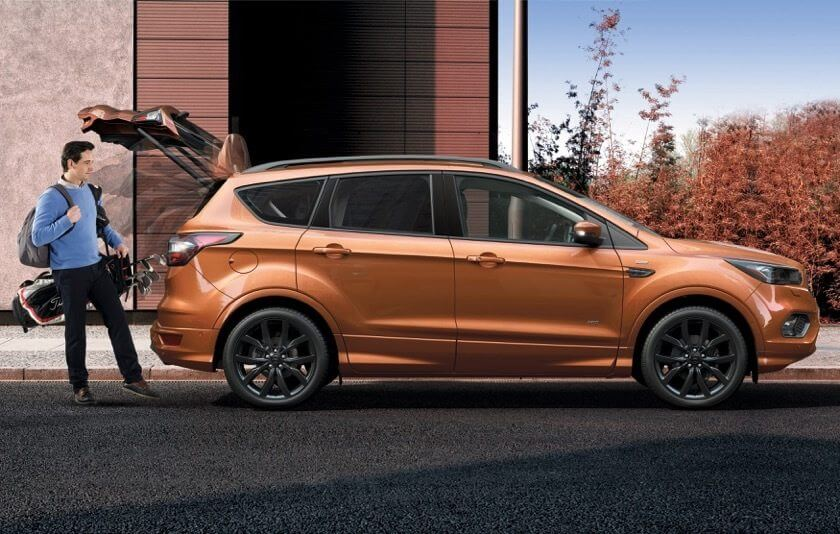 ford-kuga-st-line-002a