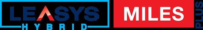 leasys-miles-hybrid-plus-noleggio e via