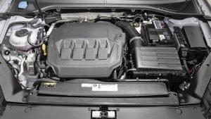 Volkswagen Passat Variant 2.0 Tdi Noleggio Lungo Termine - Noleggio e Via