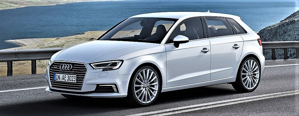 Audi-A3_Sportback_e-tron-2017-1024-02