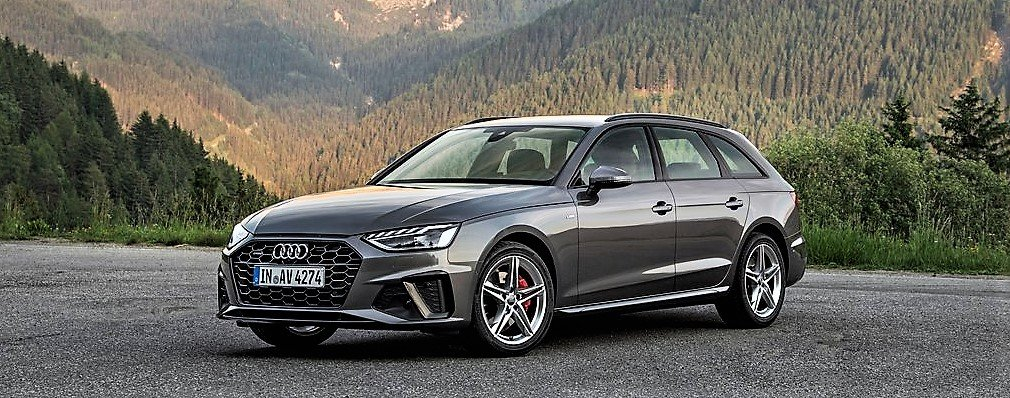 Audi-A4_Avant-2020-1024-02