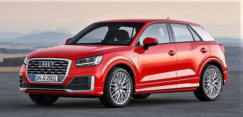 Audi-Q2-2017-800-02