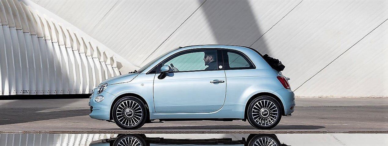 Fiat-500_Hybrid-2020-1280-04 (2)