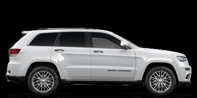 Jeep Grand Cherokee noleggio lungo termine, noleggio e via