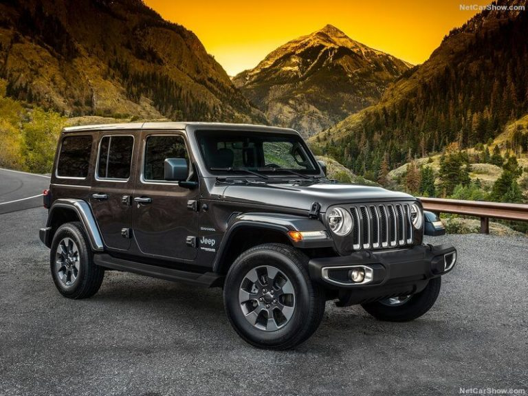 noleggio lungo termine jeep wrangler Noleggio Lungo Termine - Noleggio e Via
