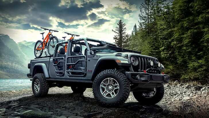 Noleggio jeep lungo termine, noleggio e via 2020