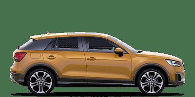 Audi Noleggio Lungo Termine Noleggio Lungo Termine - Noleggio e Via