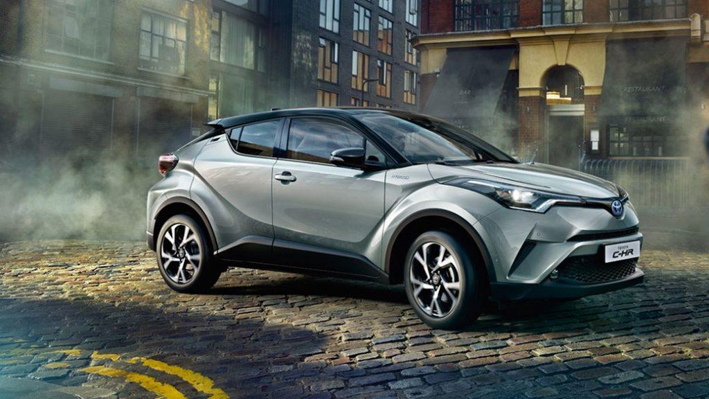 auto ibride noleggio lungo termine, offerte auto ibride 2020