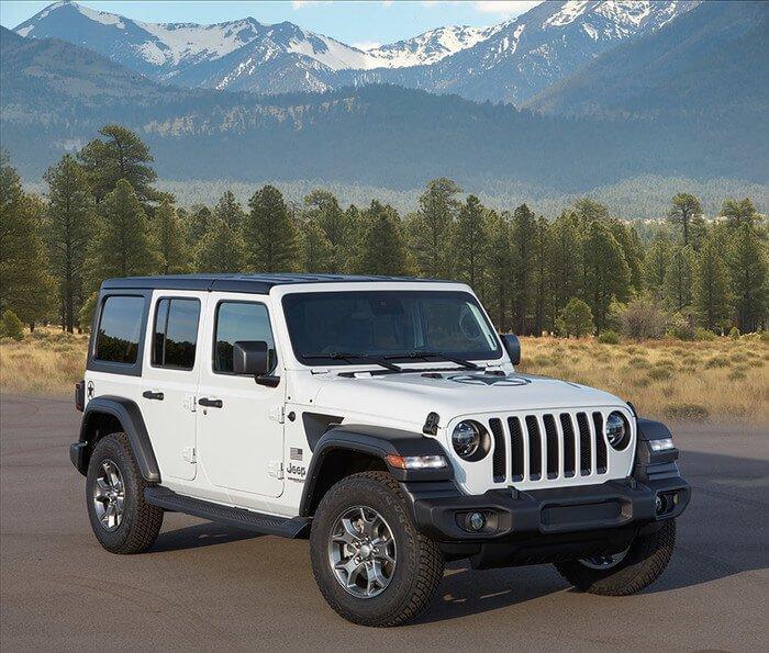 noleggio lungo termine jeep wrangler (1) (1)