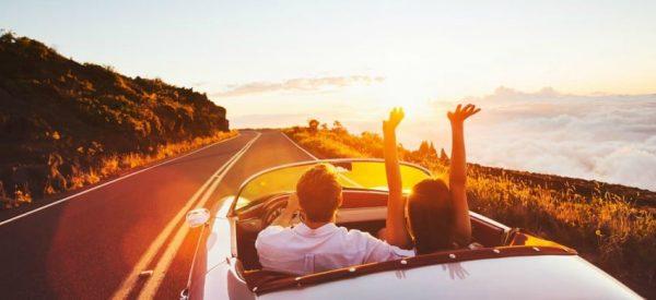 Noleggio Auto: un nuovo modo di rivoluzionare il mercato dell'auto