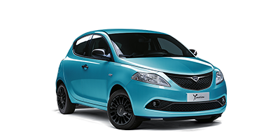 Lancia-Ypsilon-Dealer-On-Fire---4Plan---Singola-Transparente