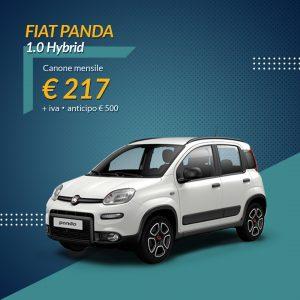 fiat-panda-1.0-hybrid 2