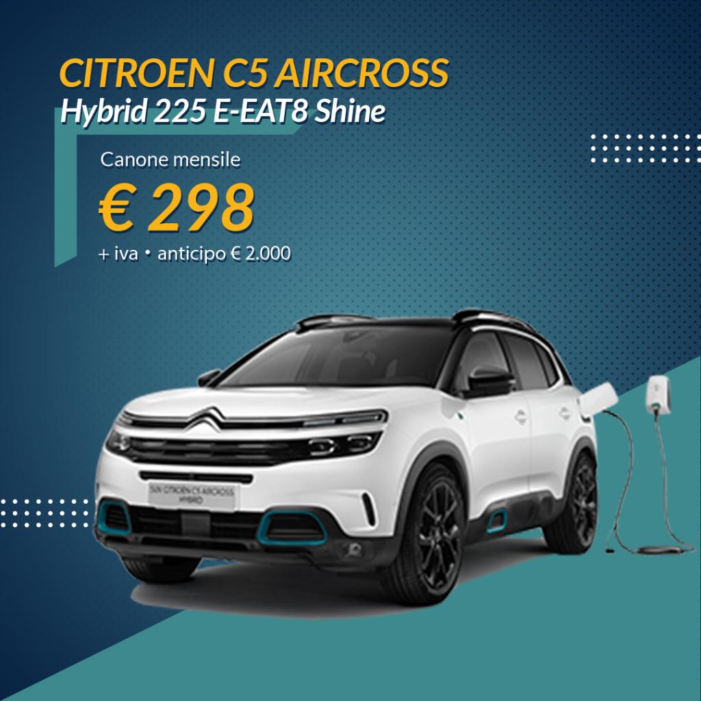 suv-c5-aircross-hybrid-plug-in